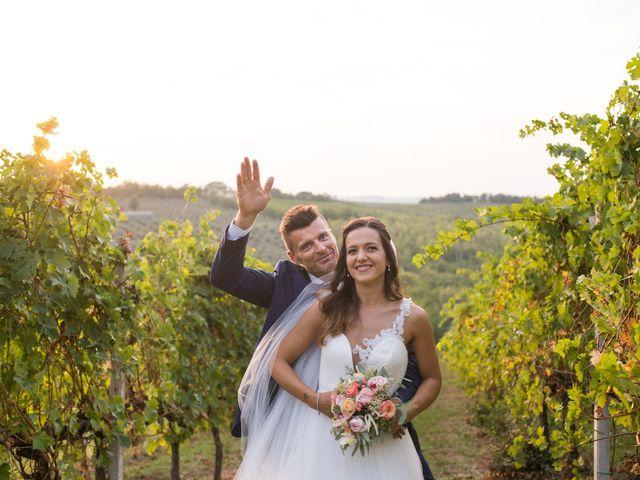 Il matrimonio di Stefano e Laura a Forlì, Forlì-Cesena 27