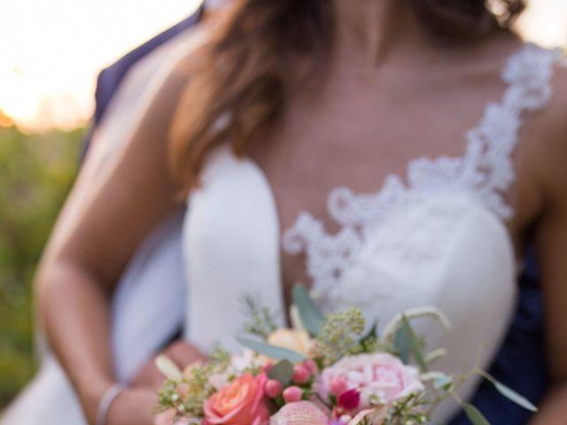 Il matrimonio di Stefano e Laura a Forlì, Forlì-Cesena 31
