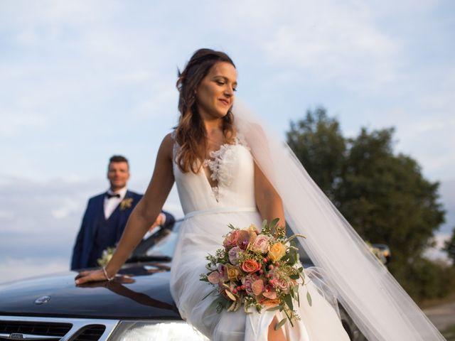 Il matrimonio di Stefano e Laura a Forlì, Forlì-Cesena 37