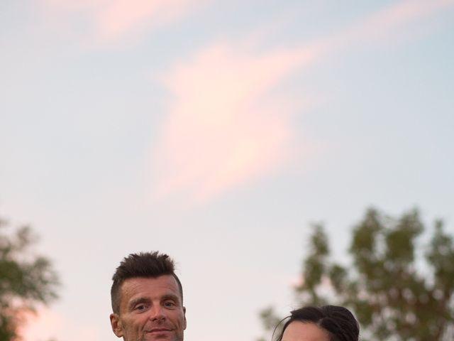 Il matrimonio di Stefano e Laura a Forlì, Forlì-Cesena 45
