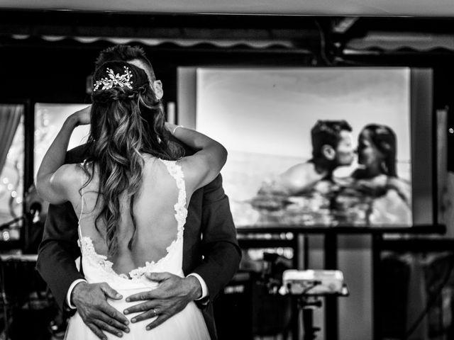 Il matrimonio di Stefano e Laura a Forlì, Forlì-Cesena 53