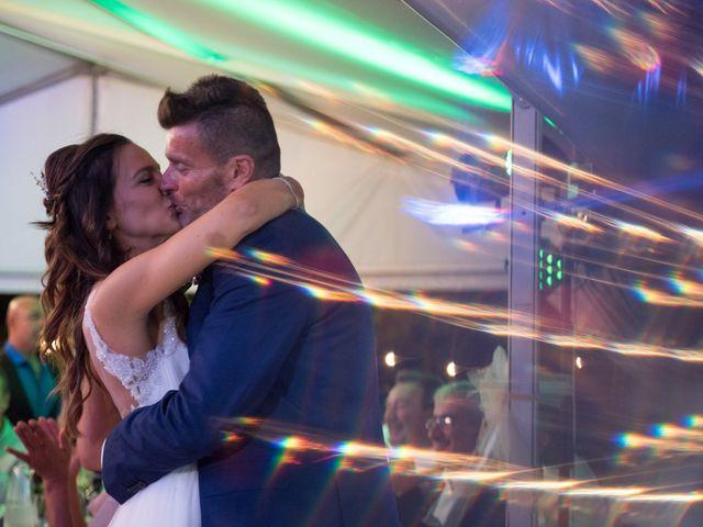 Il matrimonio di Stefano e Laura a Forlì, Forlì-Cesena 54