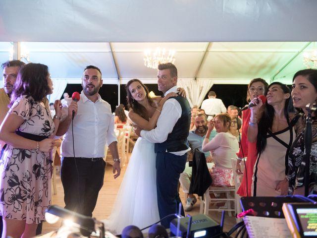 Il matrimonio di Stefano e Laura a Forlì, Forlì-Cesena 63