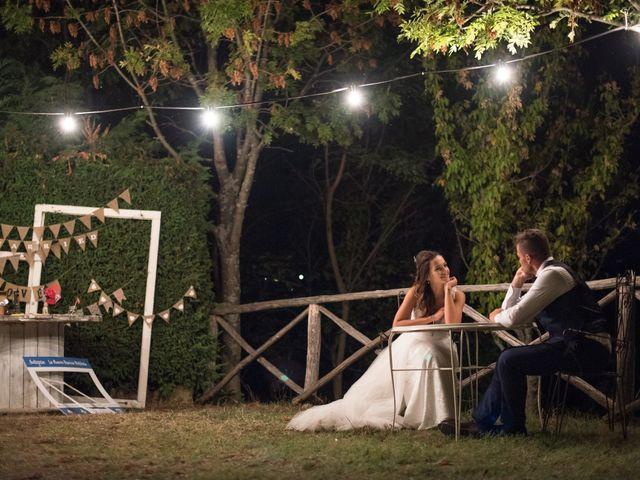Il matrimonio di Stefano e Laura a Forlì, Forlì-Cesena 67