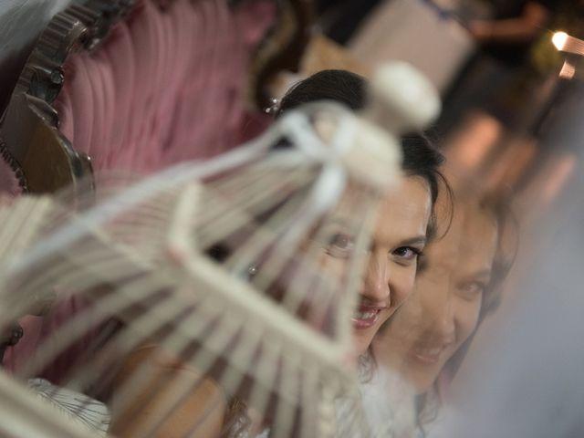 Il matrimonio di Stefano e Laura a Forlì, Forlì-Cesena 71