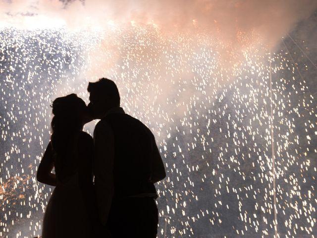 Il matrimonio di Stefano e Laura a Forlì, Forlì-Cesena 81