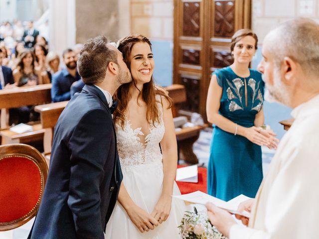 Il matrimonio di Nicola e Francesca a Oristano, Oristano 23