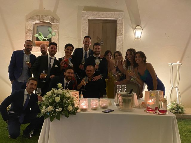 Il matrimonio di Alessandro  e Stefania  a Vizzini, Catania 14