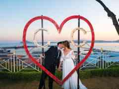 Le nozze di Concetta e Cataldo 25