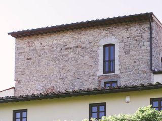 Le nozze di Francesca e Duccio 2
