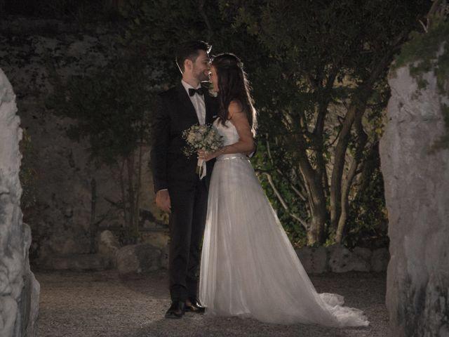 Il matrimonio di Giuseppe e Rita a Lecce, Lecce 18