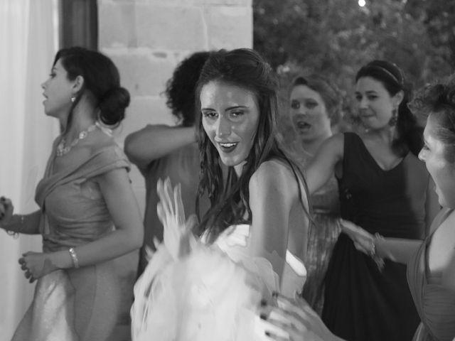 Il matrimonio di Giuseppe e Rita a Lecce, Lecce 26