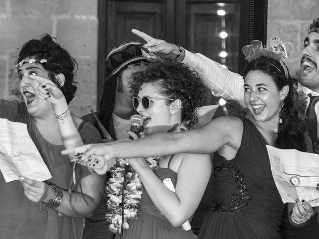 Il matrimonio di Giuseppe e Rita a Lecce, Lecce 31