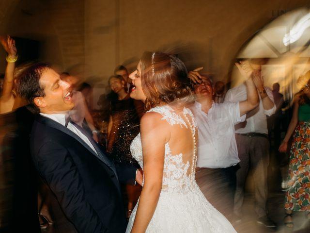 Il matrimonio di Teo e Annapia a San Marco in Lamis, Foggia 33