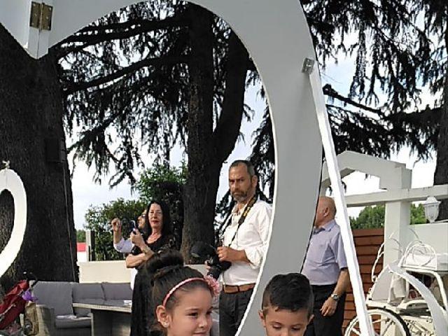 Il matrimonio di Andrea e Pamela a Castellanza, Varese 11