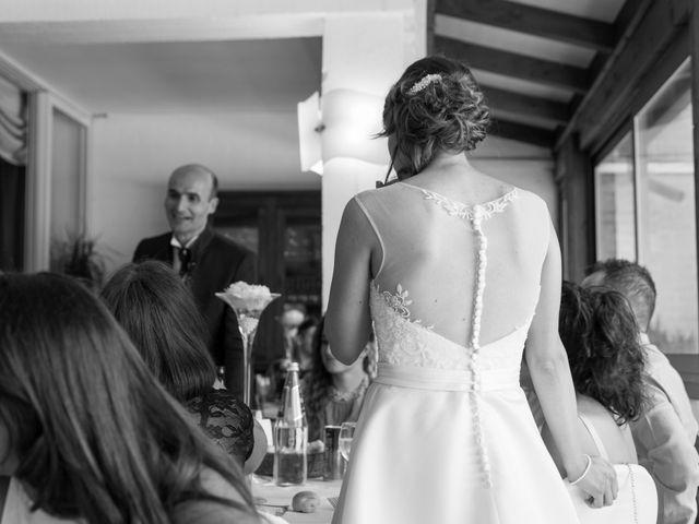 Il matrimonio di Luca e Simona a Sassari, Sassari 19