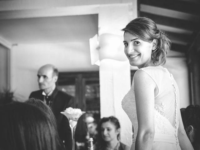 Il matrimonio di Luca e Simona a Sassari, Sassari 20