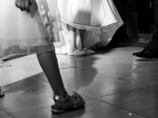 Il matrimonio di Luca e Simona a Sassari, Sassari 23