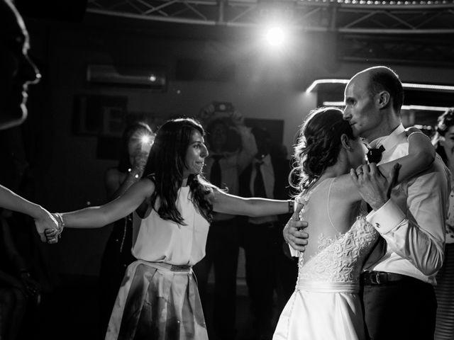 Il matrimonio di Luca e Simona a Sassari, Sassari 29