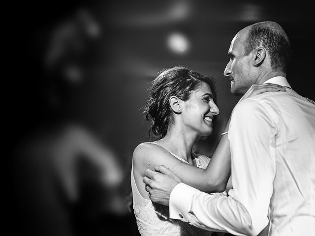 Il matrimonio di Luca e Simona a Sassari, Sassari 2
