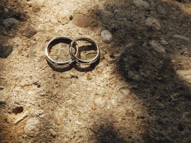 Il matrimonio di Enrico e Krizia a Quistello, Mantova 6