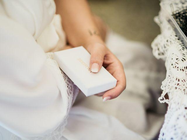 Il matrimonio di Silvia e Paolo a Pescara, Pescara 14