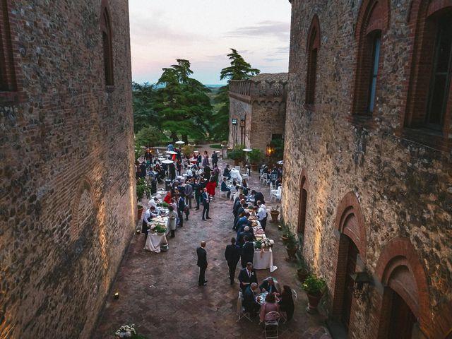 Il matrimonio di Antonella e Maurizio a Salsomaggiore Terme, Parma 32
