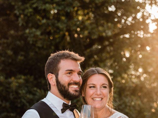Il matrimonio di Enrico e Lisa a Santo Stino di Livenza, Venezia 37
