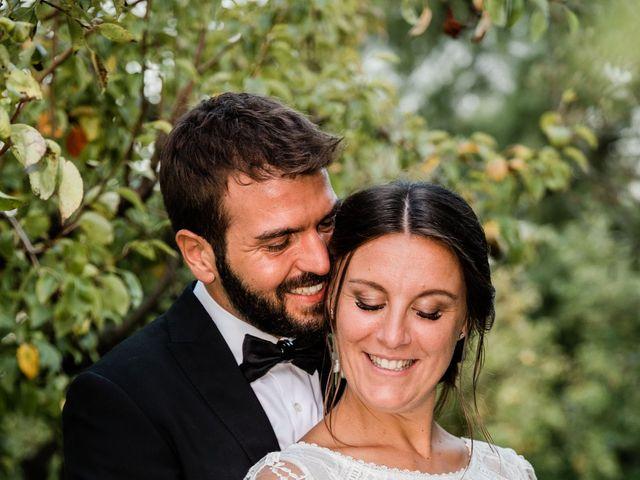 Il matrimonio di Enrico e Lisa a Santo Stino di Livenza, Venezia 41