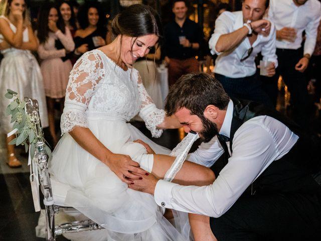 Il matrimonio di Enrico e Lisa a Santo Stino di Livenza, Venezia 59