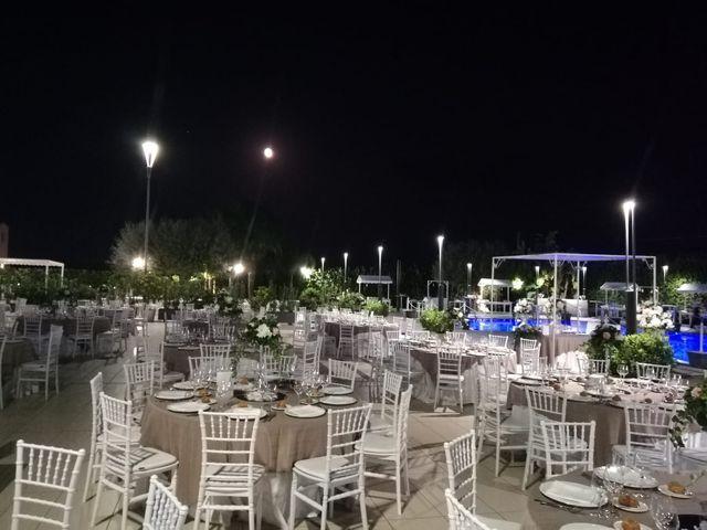 Il matrimonio di Giuseppe e Daniela a Modica, Ragusa 3