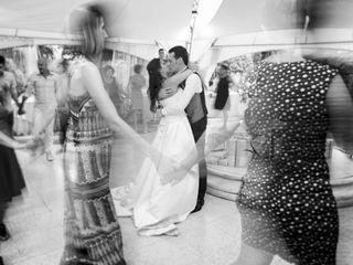 Le nozze di Marinella e Marco 2