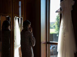 Le nozze di Elena e Massimo 3