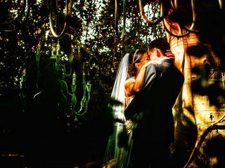 Le nozze di Eleonora e Nello