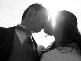 Le nozze di Marinella e Marco 1