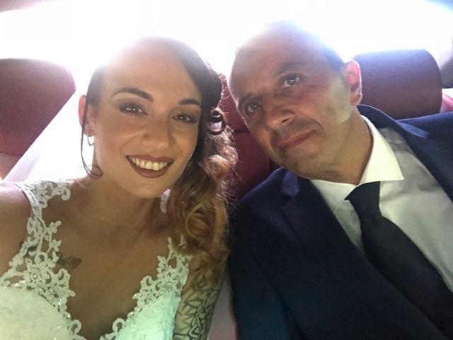 Il matrimonio di Alessio e Clara a Salerno, Salerno 2