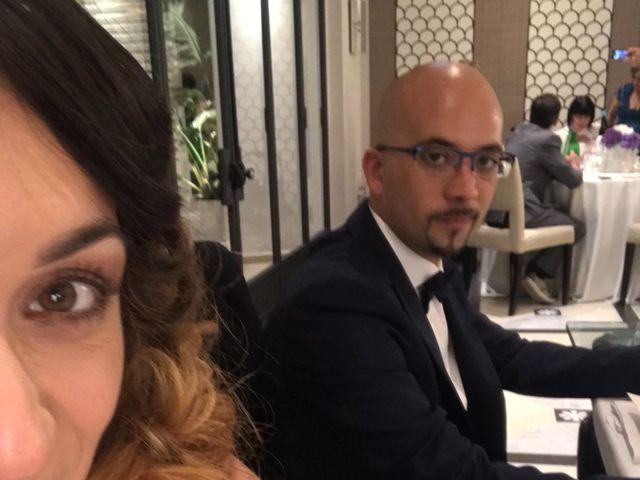 Il matrimonio di Alessio e Clara a Salerno, Salerno 7
