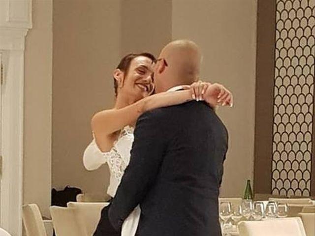 Il matrimonio di Alessio e Clara a Salerno, Salerno 15