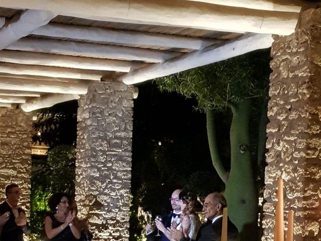 Il matrimonio di Alessio e Clara a Salerno, Salerno 21