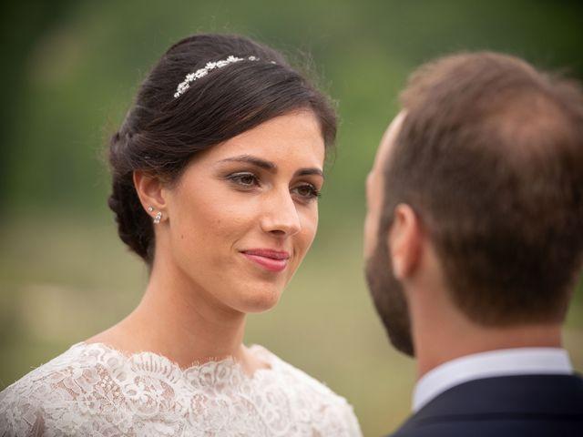 Il matrimonio di Michele e Sara a Almè, Bergamo 66