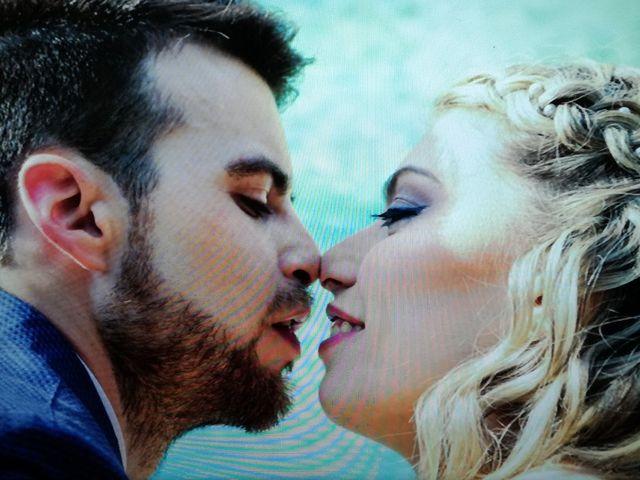 Il matrimonio di Federico e Tamara a Sustinente, Mantova 12