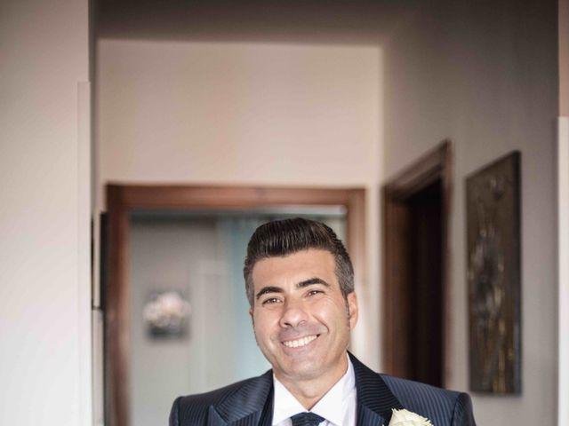 Il matrimonio di Alberto e Claudia a Terracina, Latina 19
