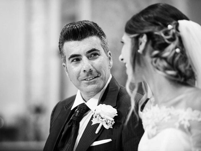 Il matrimonio di Alberto e Claudia a Terracina, Latina 33