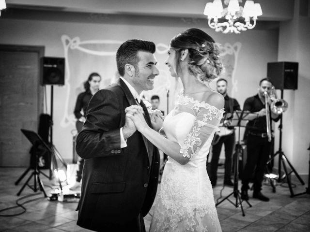 Il matrimonio di Alberto e Claudia a Terracina, Latina 49