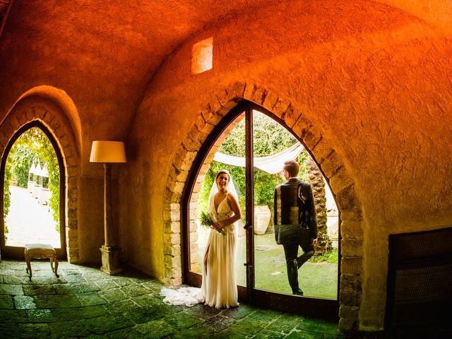 Il matrimonio di Nello e Eleonora a Catania, Catania 1