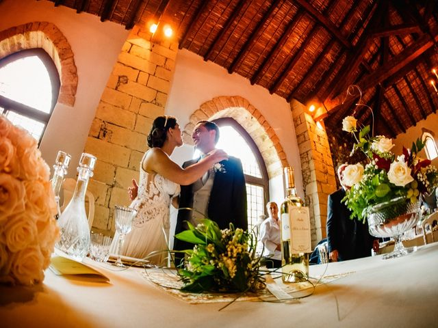 Il matrimonio di Nello e Eleonora a Catania, Catania 2