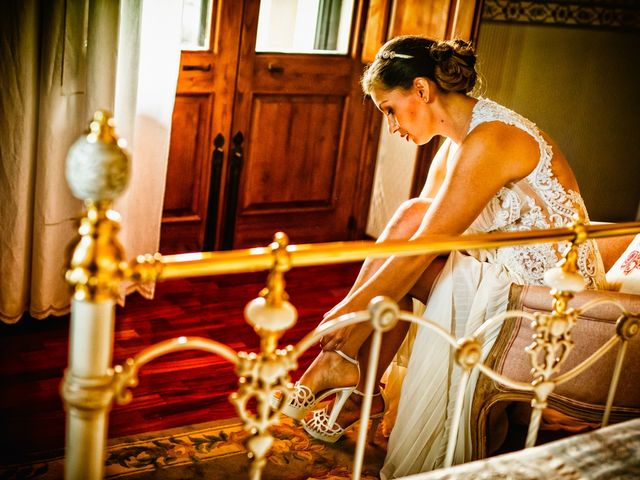 Il matrimonio di Nello e Eleonora a Catania, Catania 4