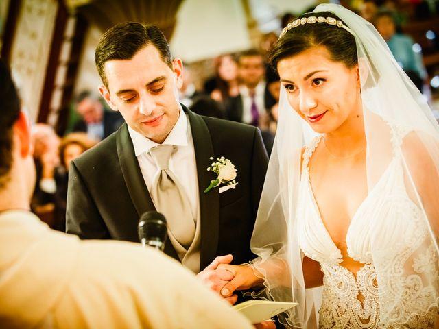 Il matrimonio di Nello e Eleonora a Catania, Catania 6