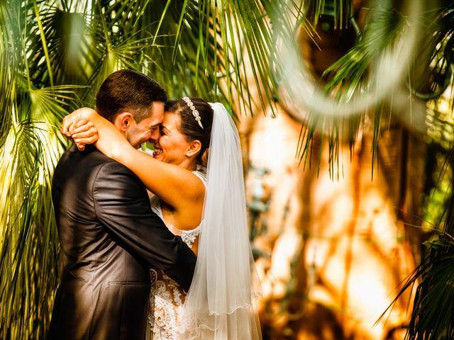 Il matrimonio di Nello e Eleonora a Catania, Catania 7