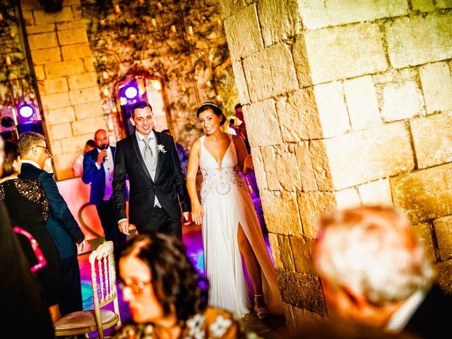 Il matrimonio di Nello e Eleonora a Catania, Catania 9